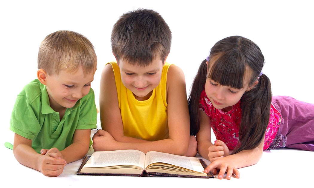 essay writing young children The impact of technology on children's development essay writing service, custom the impact of technology on children's development papers, term papers, free the impact of technology on children's development samples, research papers, help.