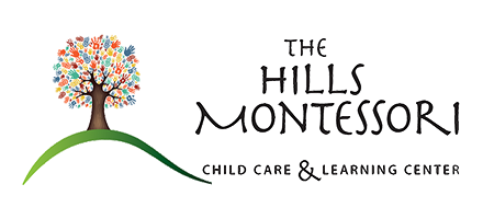 The Hills Montessori of Omaha