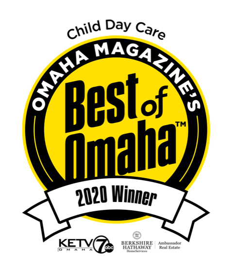Best of Omaha 2020 Child Day Care